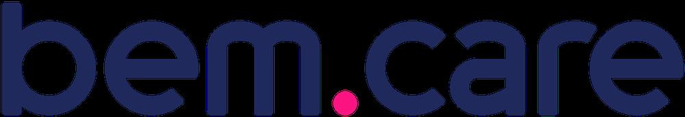 bemcare-horizontal-logo