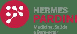 Hermes_párdini