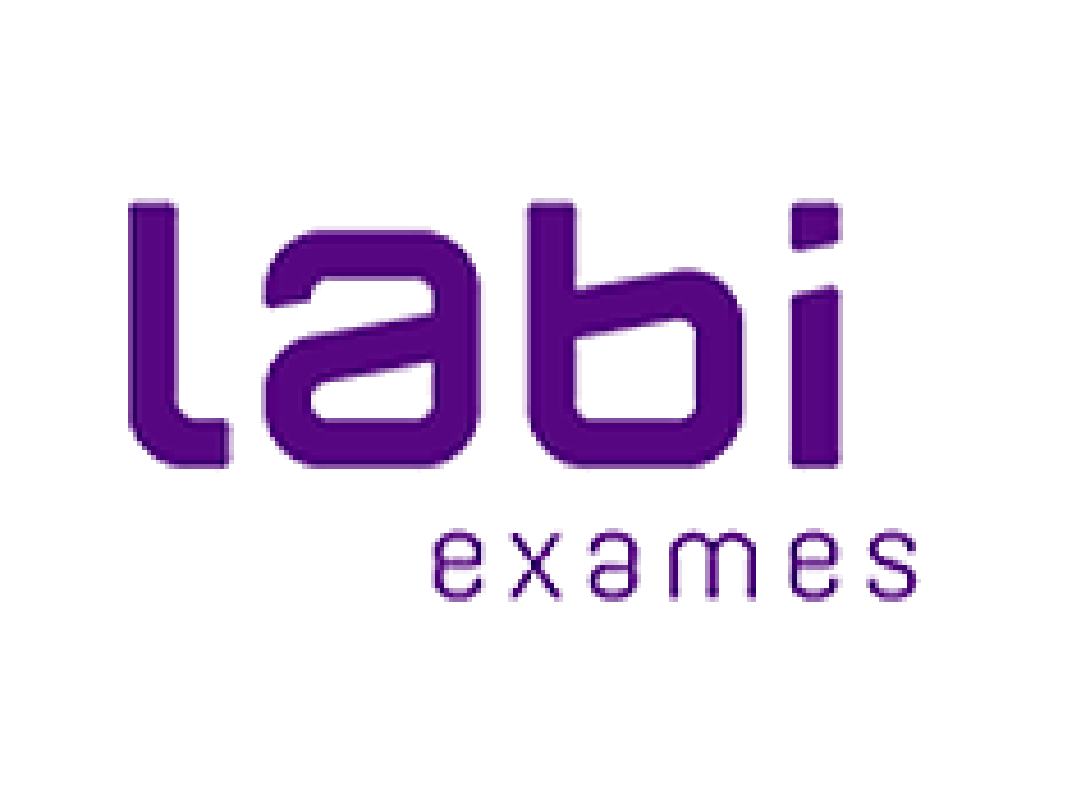 Logo_Labi