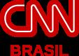 cnn-brasil-logo
