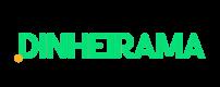 logo.dinheirama