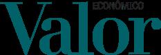 valor-economico-logo
